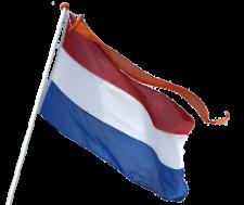 vrije feestdagen nederland